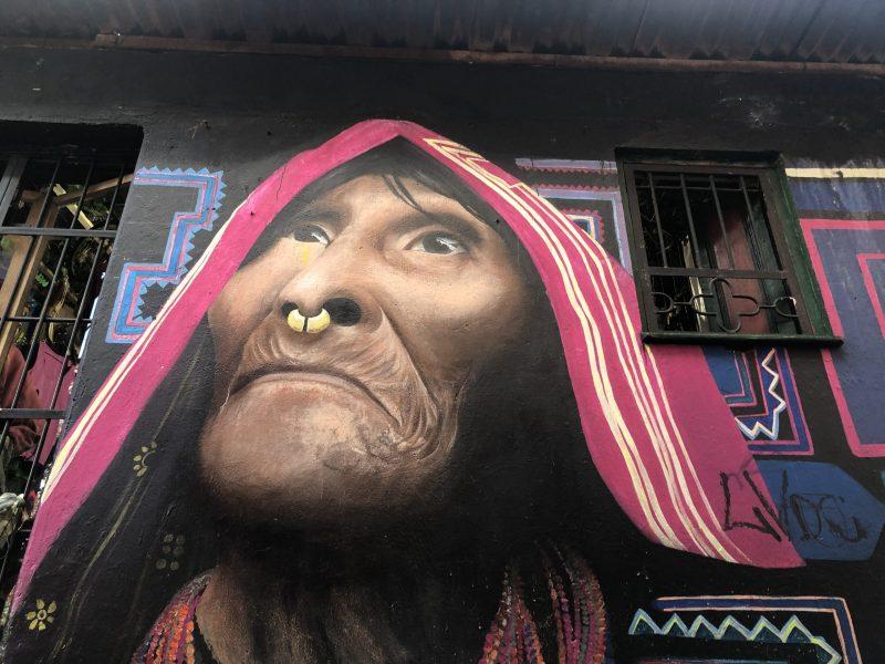 +10 Top Tours In & Around Bogota